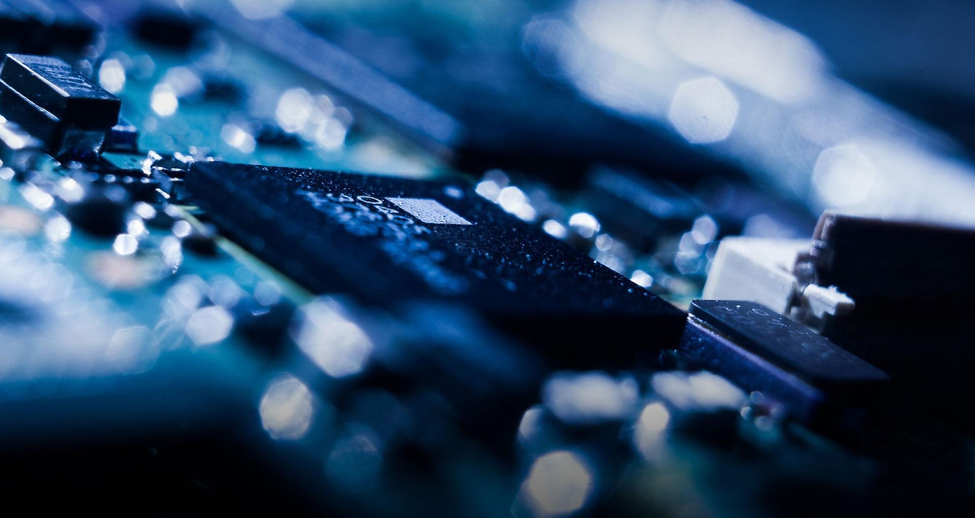 <span>elettrotecnica<br /></span>Ravetti <span>srl</span>